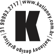 logo-katia-ney