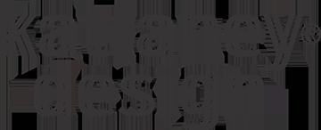 logo-katia-ney-retina
