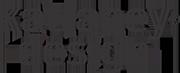 logomarca-design-katia-ney