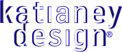 marca katianey site abril 2019