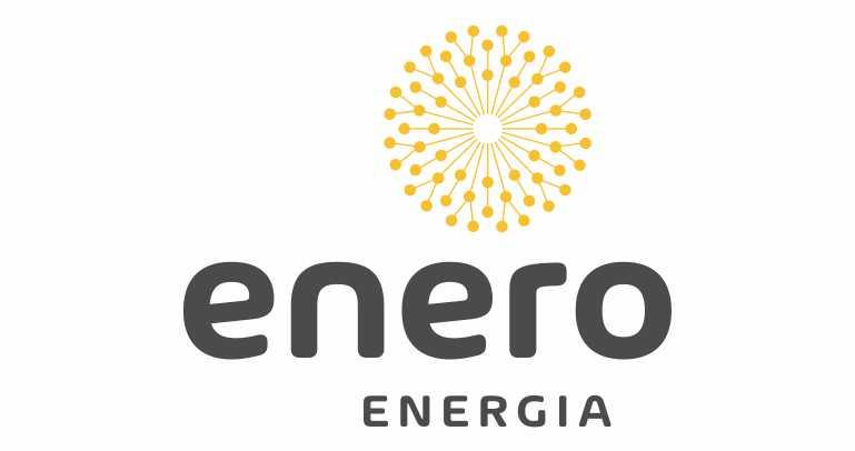 ENERO ENERGIA