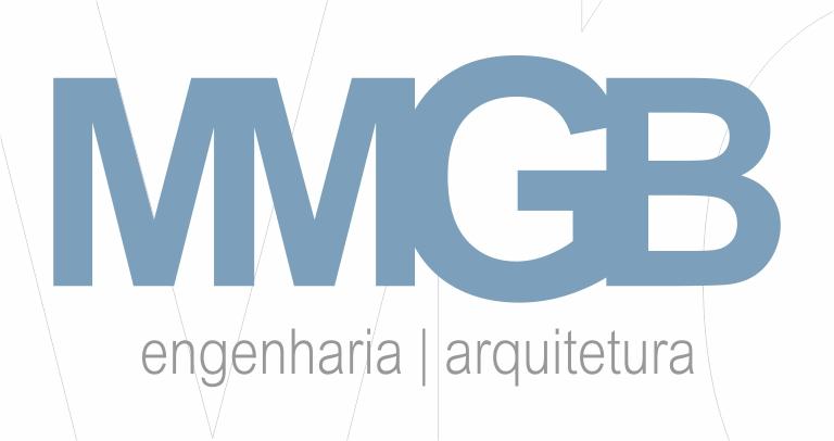 MMGB ENGENHARIA ARQUITETURA