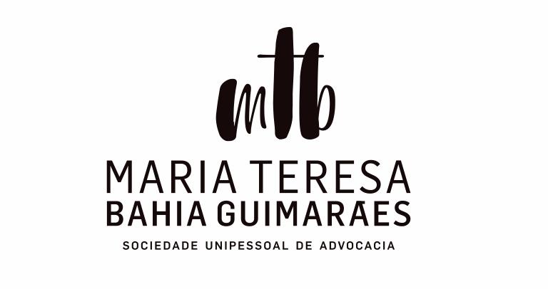MARIA TERESA BAHIA GUIMARÃES