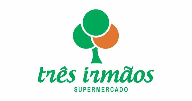 SUERMERCADO TRÊS CORAÇÕES